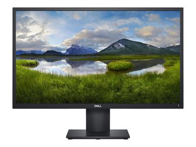 """E2421HN -- Dell 24"""" Monitor E2421HN"""