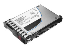764906-B21 -- HP 1.2TB NVMe 2.5in VE SC2 PLP SSD