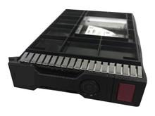 P08691-001 -- HPE 480GB SATA MU LFF SCC DS SSD