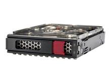 P09165-B21 -- HPE 14TB SATA 7.2K LFF LP He 512e DS HDD
