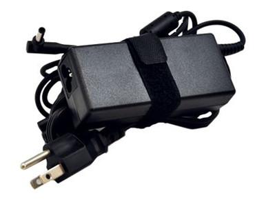 332-0971 -- Dell AC Adapter - Power adapter - 65 Watt