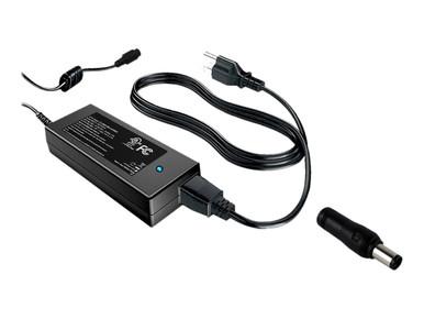 332-1833-BTI -- BTI 332-1833-BTI - Power adapter - 90 Watt - for Dell Inspiron 17R 5737, 3737, Latitude 12