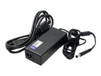 391173-001-AA -- AddOn 90W 19V 4.7A Laptop Power Adapter for HP - Power adapter (equivalent to: HP 391173-0