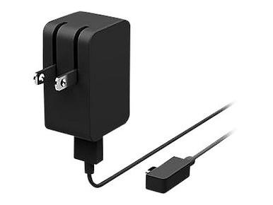 3YY-00001-AX -- Axiom - Power adapter - 13 Watt - for Microsoft Surface 3