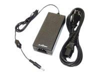 409515-001-AX -- Axiom - Power adapter - 90 Watt - for HP Pavilion dv2, dv2129, dv2150, dv2605, dv2637, dv2