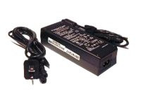 40Y7659-ER -- eReplacements Premium Power Products - Power adapter - 90 Watt - black - for Lenovo ThinkP