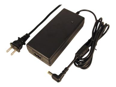 40Y7696-BTI -- BTI - Power adapter (equivalent to: Lenovo 40Y7696) - for Lenovo Edge 15, ThinkPad L520, L