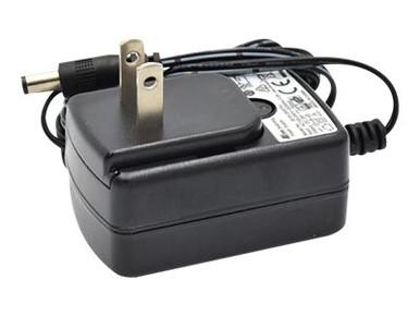 450061 -- Digi - Power adapter - for Accelerated 6310, 6330, 6335, Digi 6310, 6330