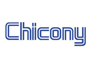 45N0264 -- Chicony TD Sourcing - Power adapter - 65 Watt - FRU, (CRU) - Tier 1 - for Lenovo ThinkPad