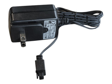 450052 -- Digi - Power adapter - United States