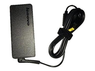 45N0474 -- 45W AC 20V 2.25A ADAPTER        SPARE PROD SSL WARRANTY