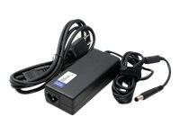 4X20E50558-AA -- AddOn - Power adapter (equivalent to: Lenovo 4X20E50558) - 135 Watt - for ThinkPad A275, A