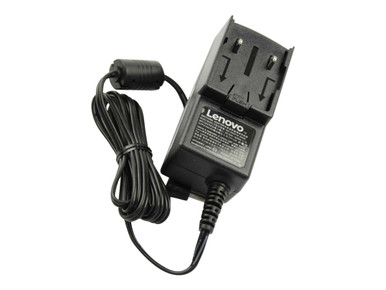 5A10K37672 -- BTI - Power adapter - for Lenovo 100S-11IBY 80R2