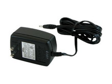 633808920449 -- Wasp - Power adapter - for Wasp WWS500, WWS550i, WWS800, WWS800K, WWS850