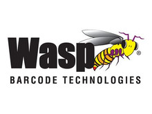 633808403744 -- Wasp - Power adapter - for Wasp WPL205, WPL305, WPL305EZ