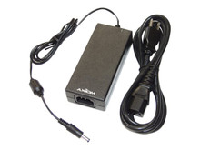 741727-001-AX -- Axiom - Power adapter - 45 Watt - for HP 14, 15, 240 G6; Chromebook 11; ENVY 15; ENVY x360; Pavilion