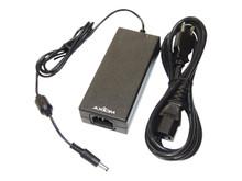 775626-003-AX -- Axiom - Power adapter - AC - 150 Watt - for HP ZBook 15 G3 Mobile Workstation (150 Watt)