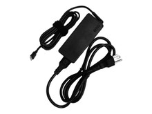 AC065USBC-ER -- 65 WATT UNIVERSAL USB ADAPTER   COMPATIBLE WITH 4XB0N10300 01FR025