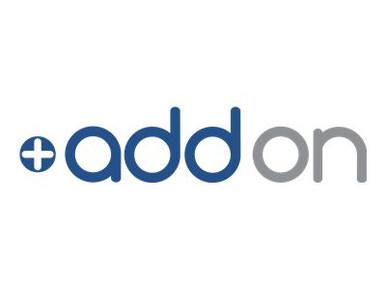 AD-4012NHF-AA -- AddOn - Power adapter - 40 Watt - black - for Samsung ATIV Smart PC Pro, ATIV Book 9, ATIV