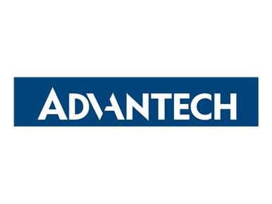 AIM-ADP0-0424 -- Advantech - Power adapter - AC 100-240 V - 65 Watt - for Advantech AIM-68