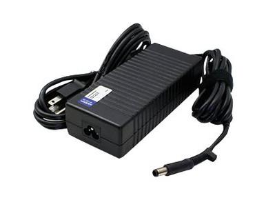 AL192AA#ABA-AA -- AddOn 150W 19V 7.5A Laptop Power Adapter for HP - Power adapter - 150 Watt - for HP EliteB