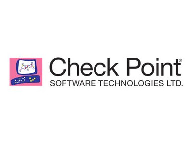 CPWR-SER-US -- Check Point - Power adapter - United States - for Security Gateway Series 80 SG82, SG86