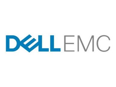 E-ACON3P-50 -- Dell EMC - Power adapter - 3-phase