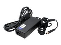 F7970-AA -- AddOn - Power adapter (equivalent to: Dell JNKWD, Dell 6TFFF, Dell F7970, Dell M1P9J, Dell