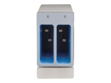 IPS-M100CS-LID-AE -- Advantech IPS-M100CS-LID-AE - Charging station