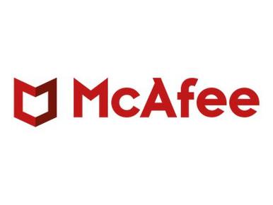IAC-60AC-PSA -- McAfee - Power adapter - 60 Watt