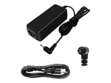 PA-1250-98-ER -- eReplacements Premium Power Products AC0402507RE - Power adapter - AC 100-240 V - 40 Watt