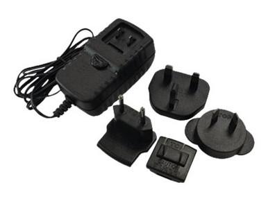 PPBX-0015 -- ACTi PPBX-0015 - Power adapter - AC 100-240 V