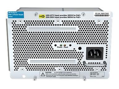 R3K01ACM -- HPE Aruba AP-AC2-48C - Central Managed - power adapter - 48 V - 50 Watt - for HPE Aruba AP