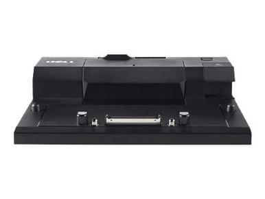 331-7949 -- E-PORT+ ADV PORT REPLIC USB 3.0 NEW BROWN BOX SEE WARRANTY NOTES