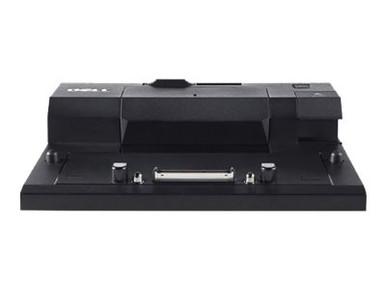 469-3399 -- E-PORT PLUS REPLICATOR USB 3.0  DISC PROD SPCL SOURCING SEE NOTES