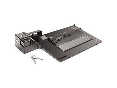 433835U-RF -- Lenovo TD Sourcing ThinkPad Mini Dock Plus Series 3 with USB 3.0 - Mini-dock - 170 Watt -
