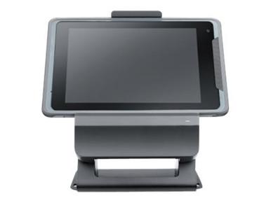 AIM-OFD0-0170 -- Advantech Office Docking Station (Full Config) - Docking station - USB 3.0 - for Advantech