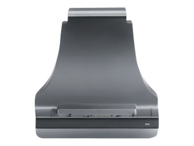 AIM-VSD0-0170 -- Advantech VESA Advanced Docking - Docking station - USB 3.0 - for Advantech AIM-65