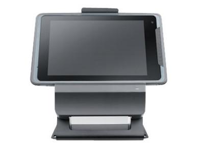 AIM-P504B0 -- Advantech Office Docking Station (Full Config) - Docking station - USB - for Advantech AIM
