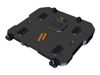 DS-DELL-417 -- Havis DS-DELL-417 - Docking station - 10Mb LAN - for Dell Latitude 12 Rugged Extreme (7204