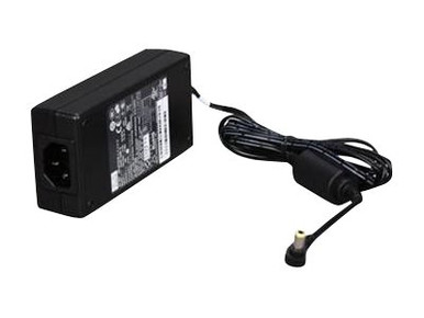PWR-SX10-AC= -- Cisco - Power adapter - AC 100-240 V - for TelePresence SX10
