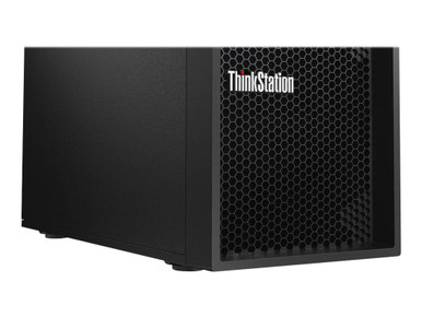 30B3004VUS -- Lenovo ThinkStation P410 30B3 - Tower - 1 x Xeon E5-1607V4 / 3.1 GHz - RAM 16 GB - SSD 1 T