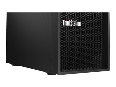 30B3004RUS -- Lenovo ThinkStation P410 30B3 - Tower - 1 x Xeon E5-1620V4 / 3.5 GHz - RAM 16 GB - HDD 1 T