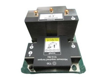 875071-001 -- HIGH PERFORMANCE HEAT SINK      HPE ASIS 1YR IMS WTY STANDARD