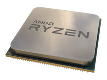 YD2600BBAFMPK -- AMD RYZEN 5 2600, MULTIPACK