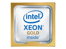 CD8069504214102 -- Intel Xeon Gold 5215M - 2.5 GHz - 10-core - 20 threads - 13.75 MB cache - LGA3647 Socket -