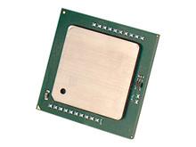 P24702-B21 -- Intel Xeon Gold 5218R - 2.1 GHz - 20-core - for Apollo 4200 Gen10