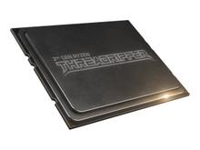YD295XA8AFWOF -- AMD RYZEN THREADRIPPER 2950X    16/32 40MB CACHE