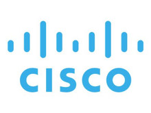 GLC-BX-U -- Cisco - SFP (mini-GBIC) transceiver module - GigE - 1000Base-BX-U - up to 6.2 miles - 1310
