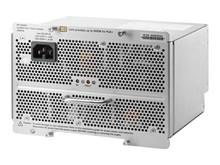 J9829A -- HPE Aruba - Power supply (plug-in module) - 1100 Watt - for HPE Aruba 5406R, 5406R 8-port,